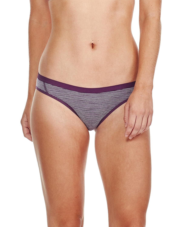 115625253ae Icebreaker Siren Bikini Underwear - Women's | eBay