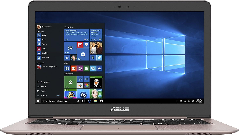 Asus Zenbook UX310UA-laptopsea.com