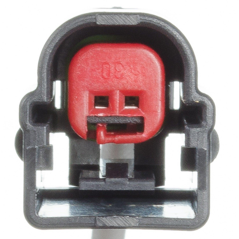 Holstein Parts  2BWS0310 Brake Wear Sensor
