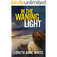 In the Waning Light (English Edition)
