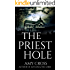 The Priest Hole (Nykolas Freeman Book 1)