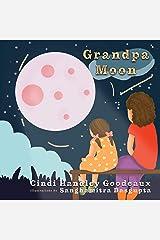 Grandpa Moon Kindle Edition