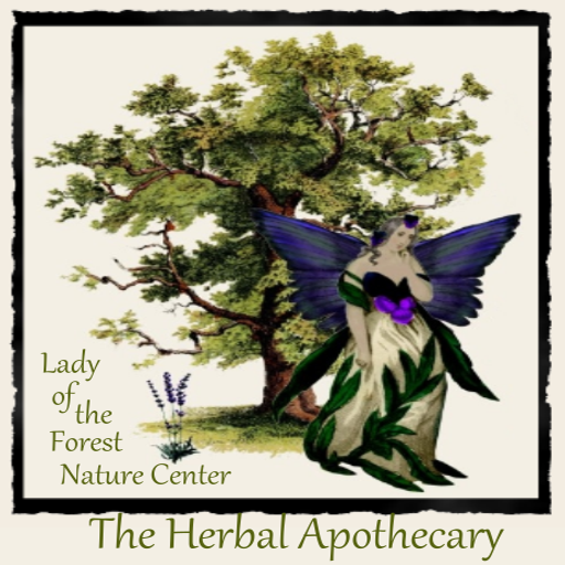Herbal Apothecary - Added Herbs