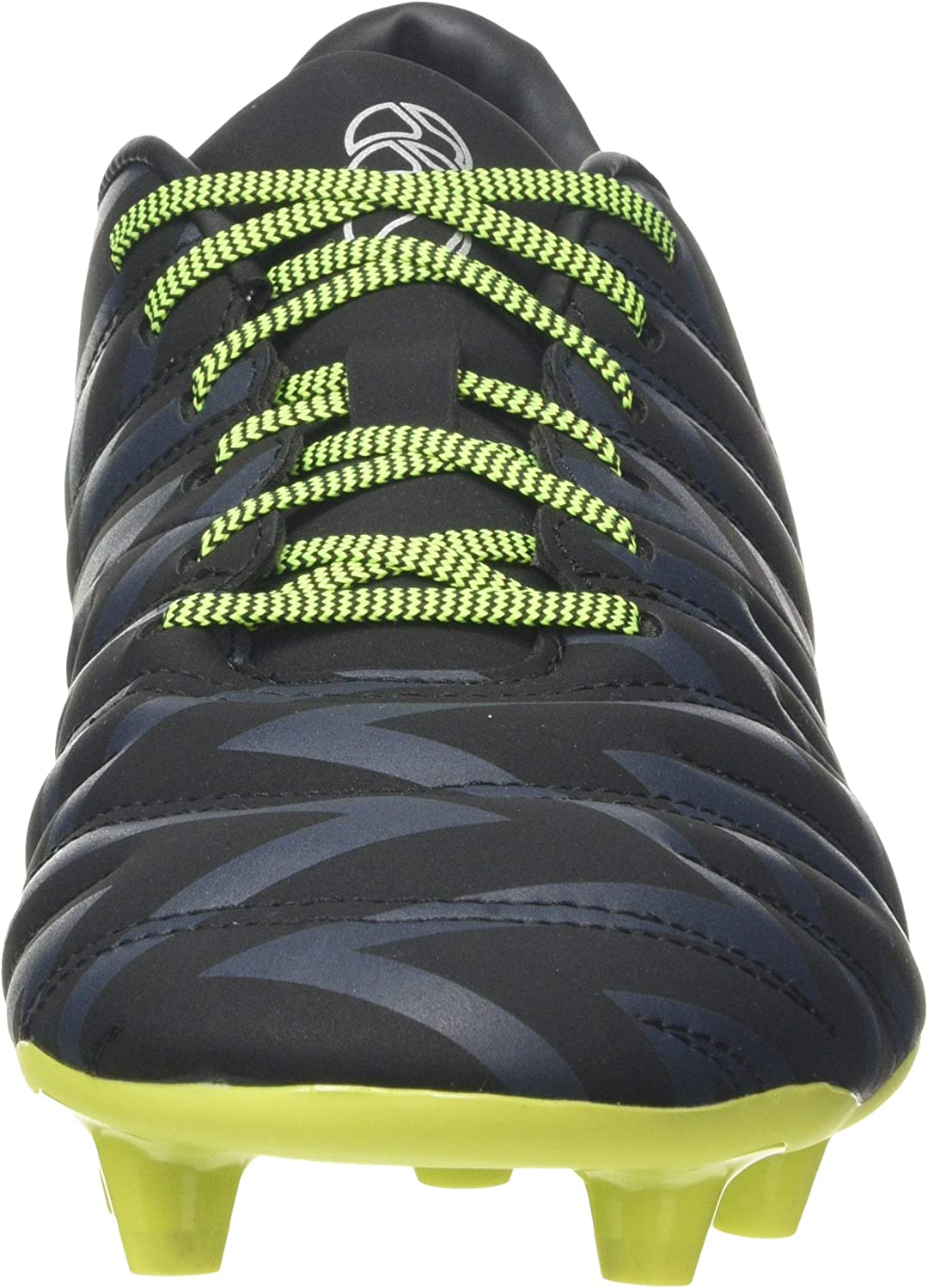 Canterbury of New Zealand Phoenix 2.0 Firm Ground Chaussures de Rugby Mixte