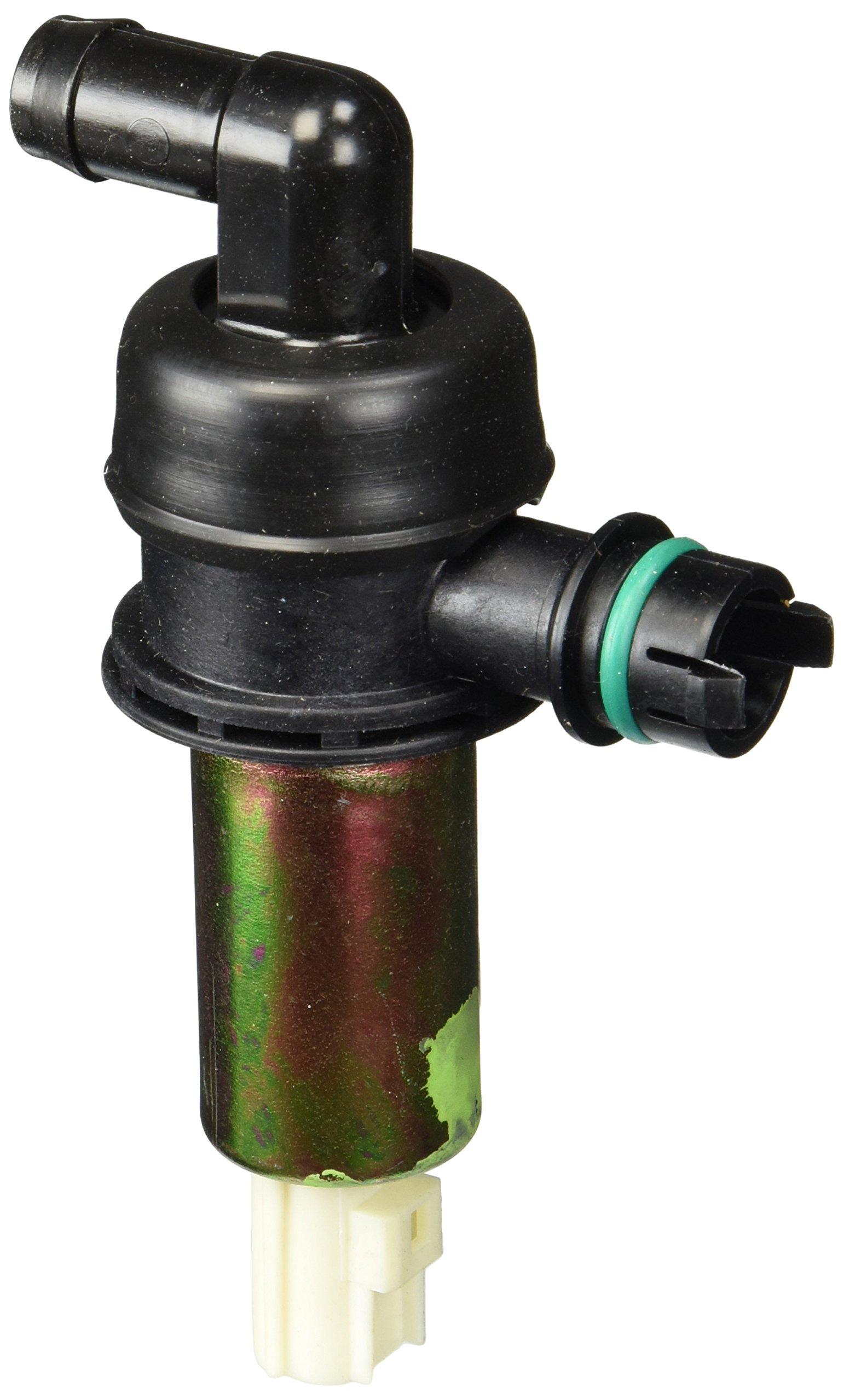 Standard Motor Products CVS24 Vapor Canister Vent Solenoid by Standard Motor Products