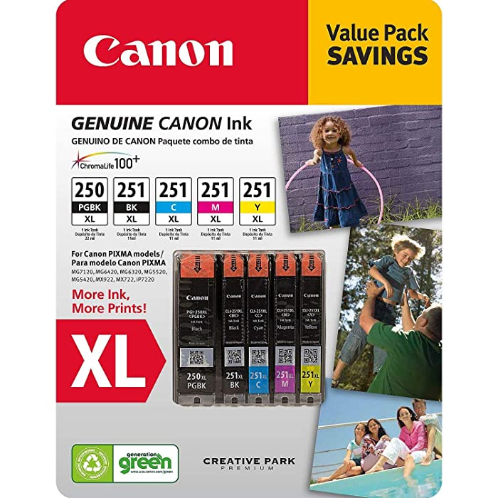 The Best Hp 63 Ink Cartridge Combo Pack