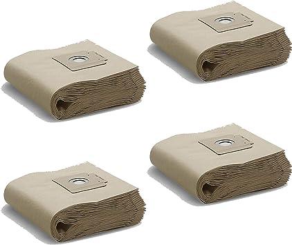 ONE 5-20 - Bolsas para aspiradoras Hilti, Flex, Würth, Kärcher NT 35/1, NT 360 y 6.904-210.0: Amazon.es: Bricolaje y herramientas