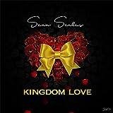 Kingdom Love
