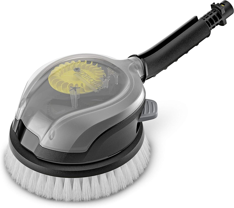 Karcher WB120 Rotating Wash Brush 2.644-060.0 GENUINE