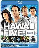 Hawaii Five-0 シーズン4 Blu-ray<トク選BOX>