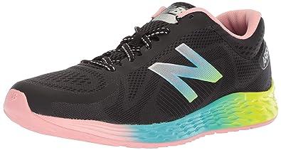 de2dbea4a6 New Balance Kids' Arishi V1 Running Shoe
