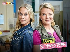 Rtl Now Nachtschwestern