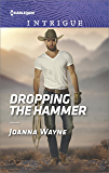 Dropping the Hammer (The Kavanaughs Book 1775)