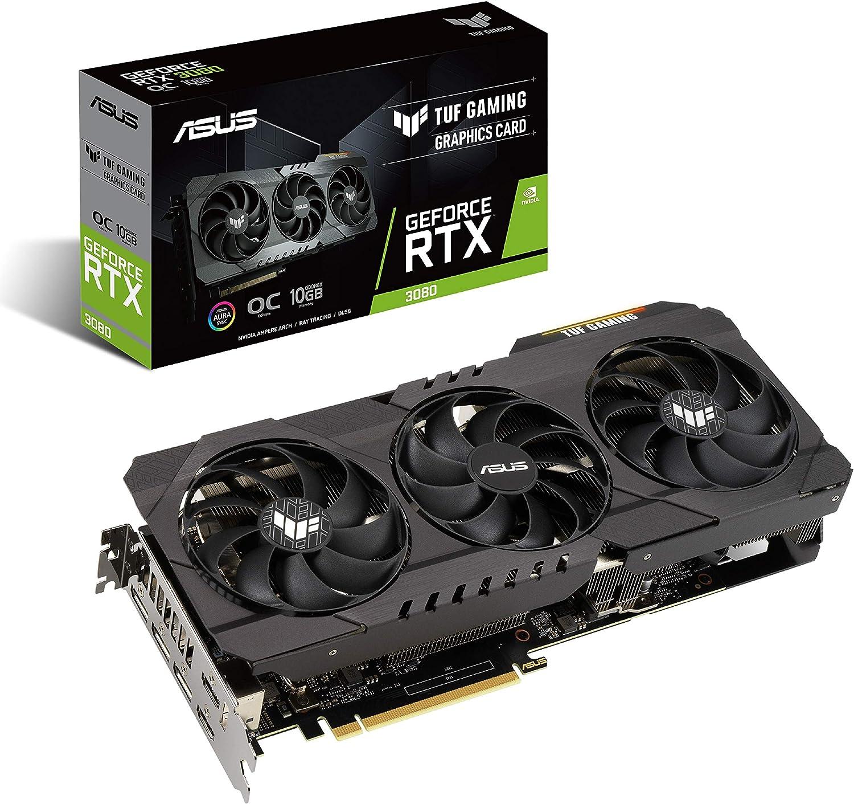 best rtx 3080, best rtx 3080 card, best rtx 3080 cards, best rtx 3080 gpu, best rtx 3080 graphics, best rtx 3080 graphics card, rtx 3080
