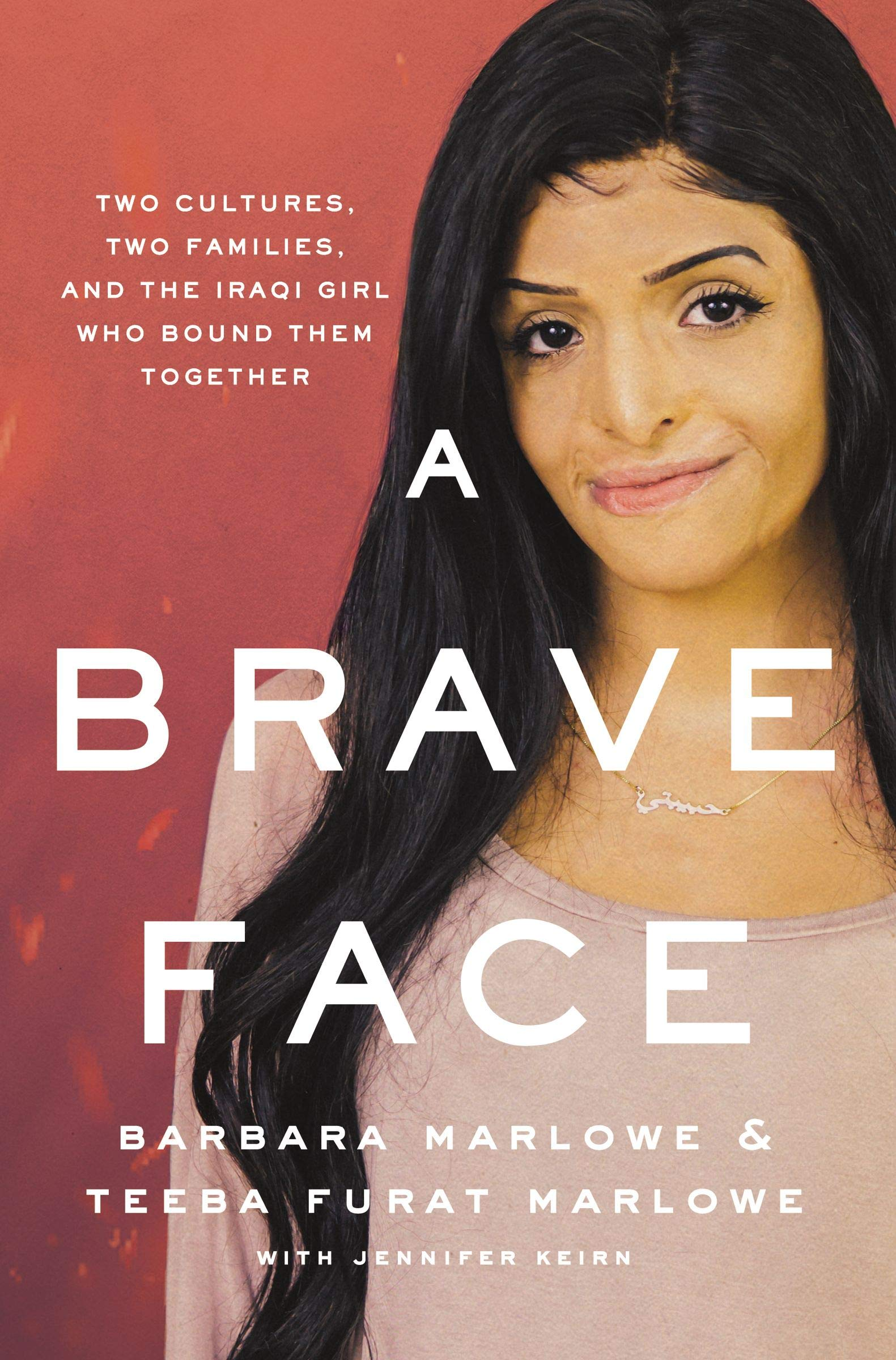Brave Face Cultures Families Together