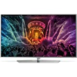 Philips 43PUS6551 108 cm ( (43 Zoll Display),LCD-Fernseher )