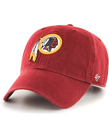 f98475e531a NFL  47 Clean Up Adjustable Hat