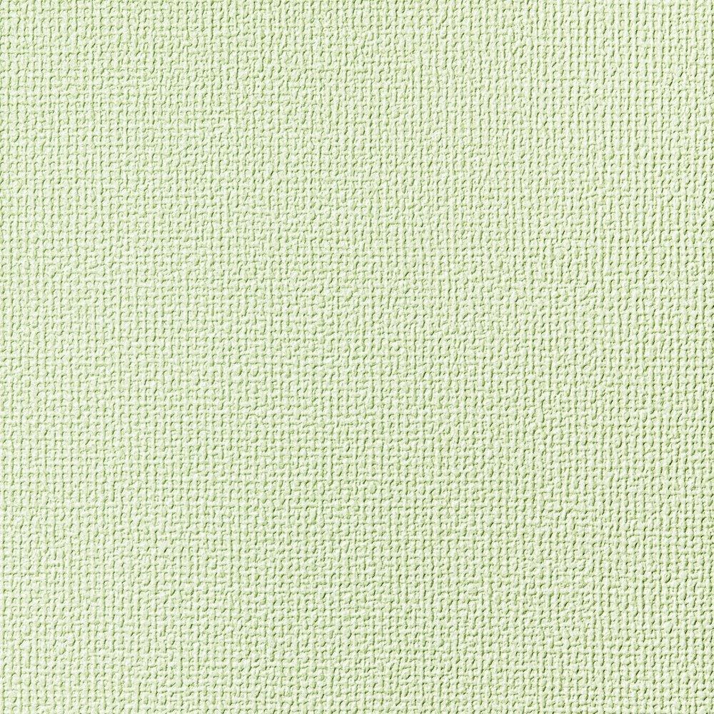 ルノン 壁紙43m シンプル 織物調 グリーン フィンクレア抗菌汚れ防止 RH-9288 B01HU3Y5RI 43m|グリーン