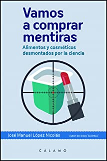 Medicina sin engaños: 4 (Divulgación): Amazon.es: J.M. Mulet ...