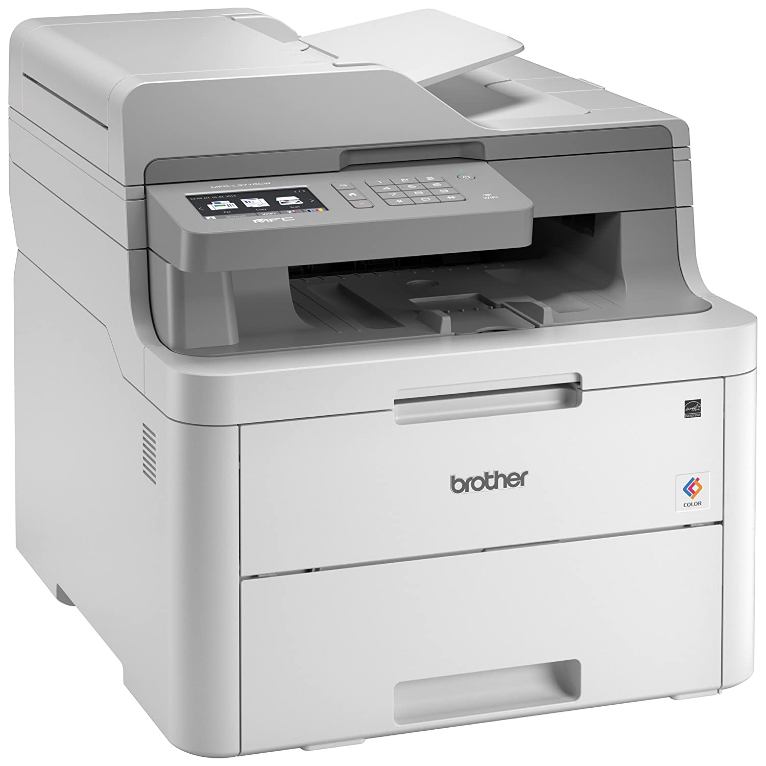 BROTHER MFC-9130CW SCANNER DRIVERS PC