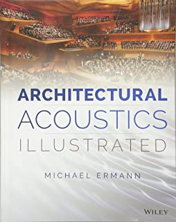 Principles architectural practice acoustics pdf and