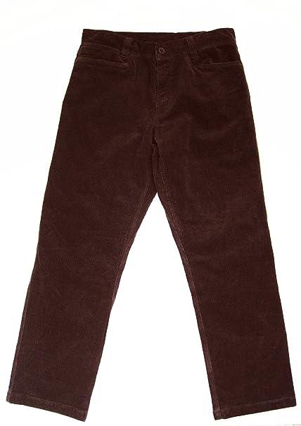 Amazon.com  The North Face Mens Satch Pants Brunette Brown A4PW-EY0 ... d360cb19a