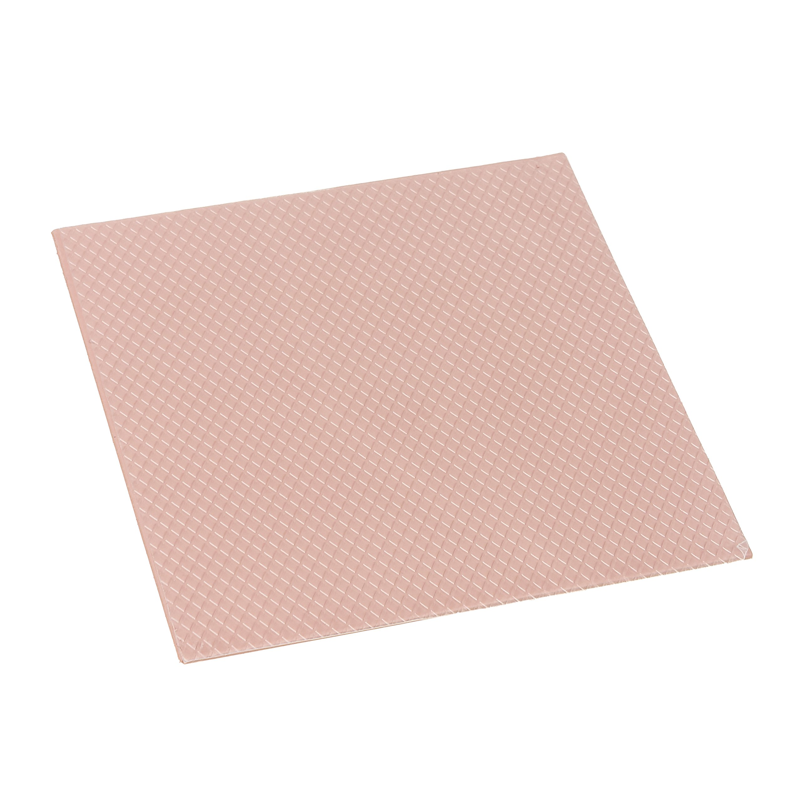 Thermal Grizzly Minus Pad 8 High Performance Thermal Pad - 100x100x0.5mm