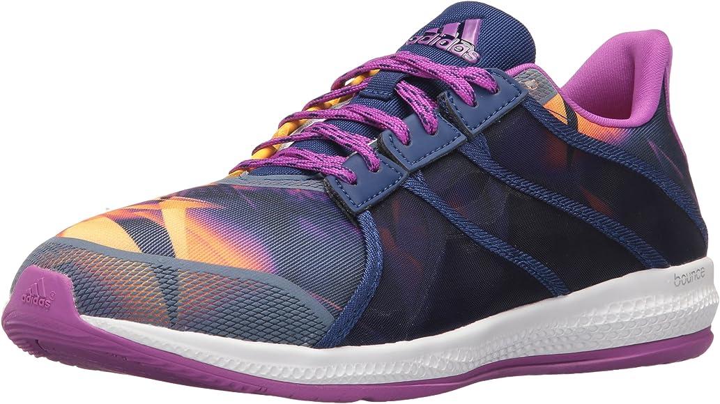 adidas Women's Gymbreaker Bounce Cross