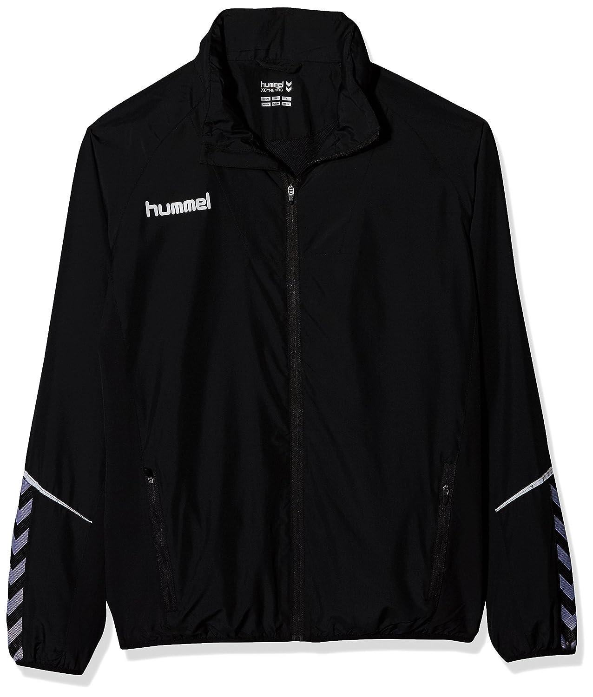 Hummel Niños AUTH. Charge Functional Jacket Chaqueta Hummel (HUMBC)