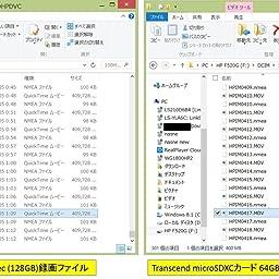 Amazon Co Jp ヒューレット パッカード Hp F5g ドライブレコーダー Gps搭載 高画質super Hd 1296p 米ambarella社 チップ搭載 大口径f1 8 レンズ 超広角156度 Wdr Gセンサー 常時録画 動体感知 臨時駐車監視モード 日本語メニュー対応 日本語説明書