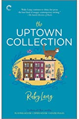 The Uptown Collection Kindle Edition