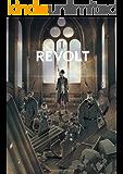 REVOLT(1) (角川コミックス・エース)