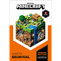 Minecraft Guide to Survival