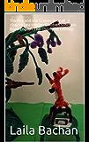 The Fox and the Grapes S̄unạk̄h cîngcxk læa xngùn : Children's Picture Book English-Thai (Bilingual Edition)