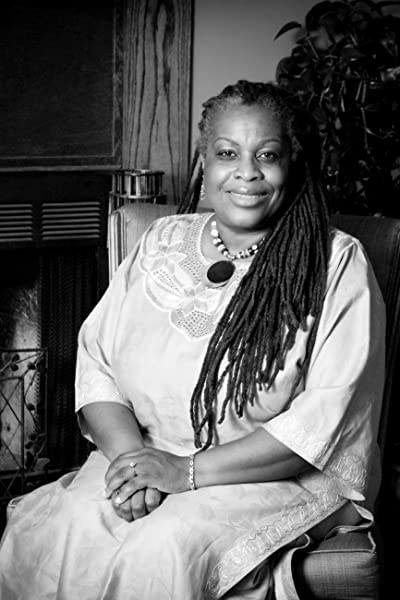 Image result for ophelia lewis liberian