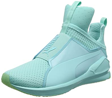puma schuhe damen fierce nbk
