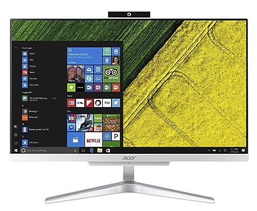 Acer Aspire C22-860 – Il miglior rapporto qualità prezzo