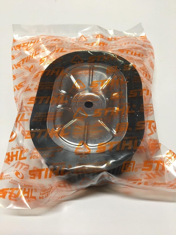 Stihl original Luftfilter HD2 0000 140 4402 f/ür Stihl MS 441 460 650 660 780
