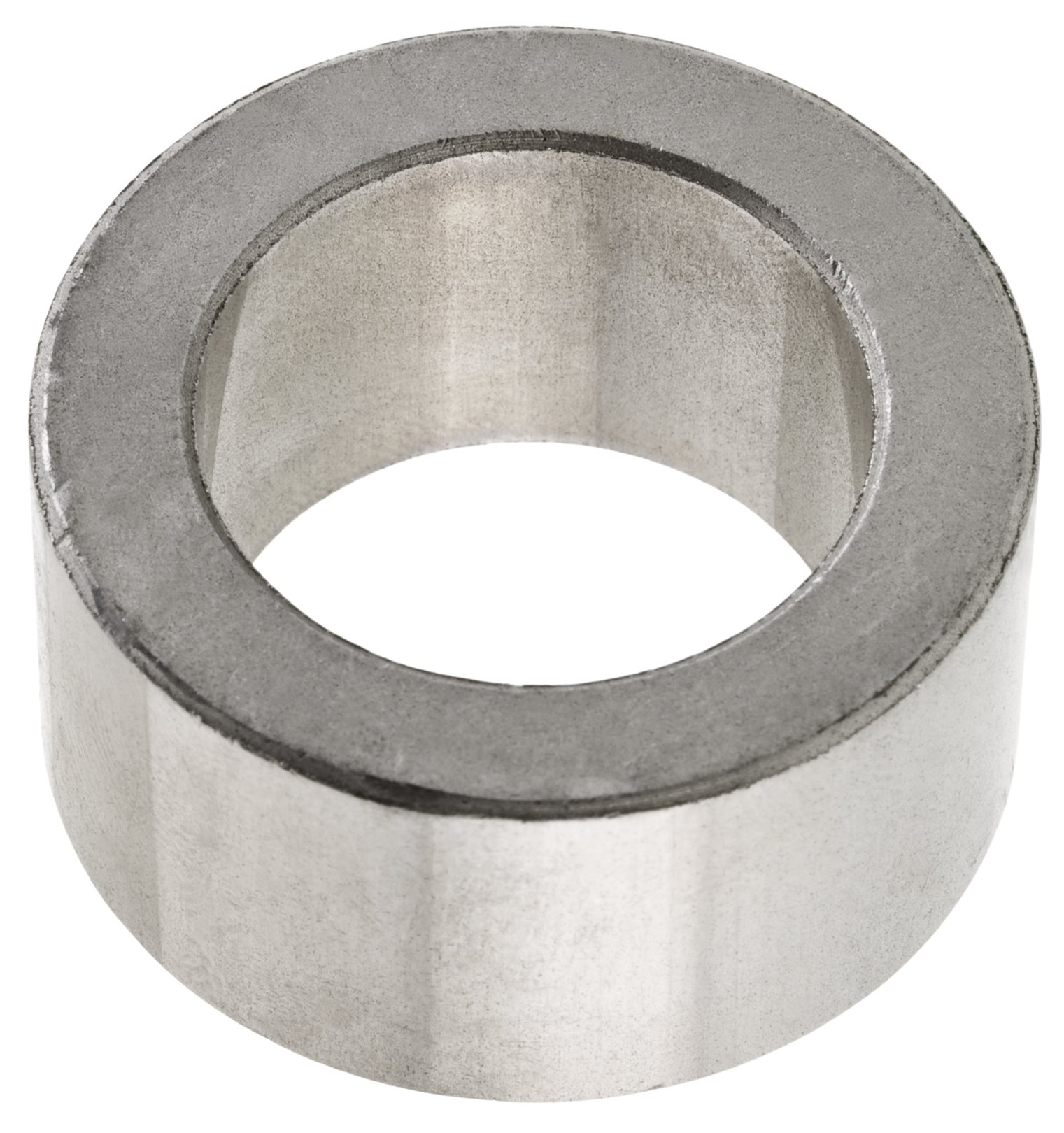 Woodstock W1172 1 by 1-1/2 by 3/4-Inch Spacer