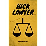 Hick Lawyer