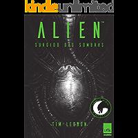 Alien: Surgido das sombras