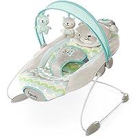 Ingenuity, automatische Babywippe
