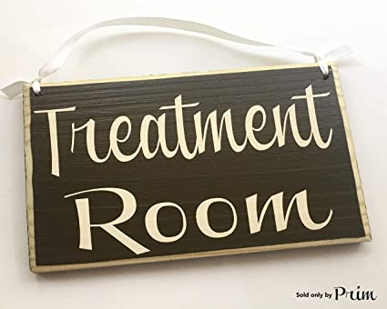 Amazon.com: Tratamiento sala 8 x 6 (elegir color ...