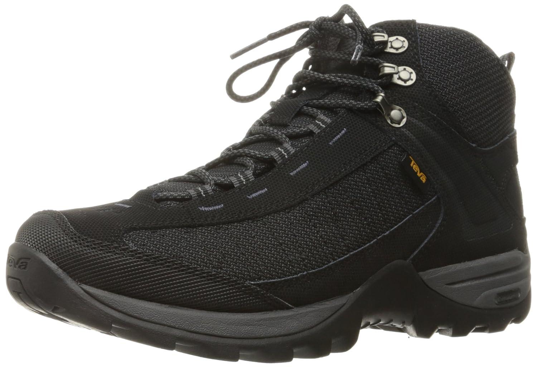 Teva Men's M Raith Iii Mid Waterproof Hiking Boot