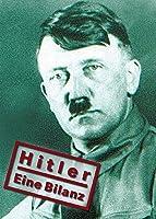 Hitler: Eine Bilanz - Staffel 1