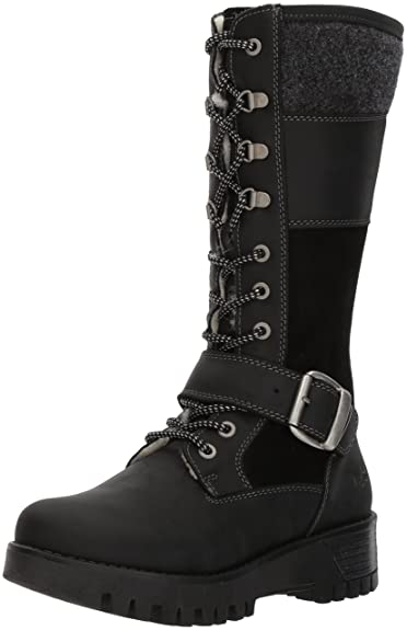 Women's georgi Snow Boot