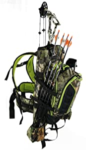 In Sights Mossy Oak Break Up Country Multi Weapon Pack