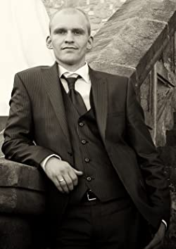 Gerrit Harm