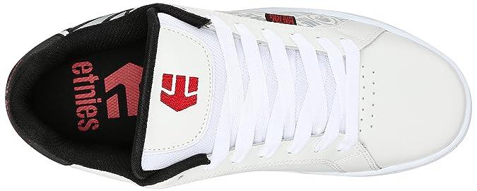 Etnies METAL MULISHA FADER Herren Sneakers 4107000233   4107000233   114  Herren ... b79828