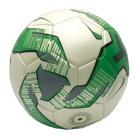 JUGUETES Balon Futbol 4 Colores (17205): Amazon.es: Deportes y ...
